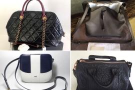 eBay's 12 Best Designer Handbags and Accessory Finds – April 22