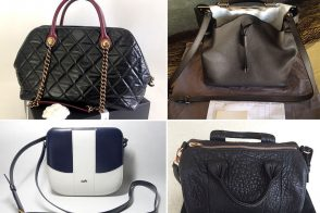 eBay's 12 Best Designer Handbags and Accessory Finds – April 22