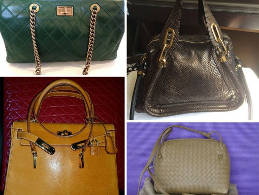 eBay-Designer-Handbags-and-Accessories-April-8