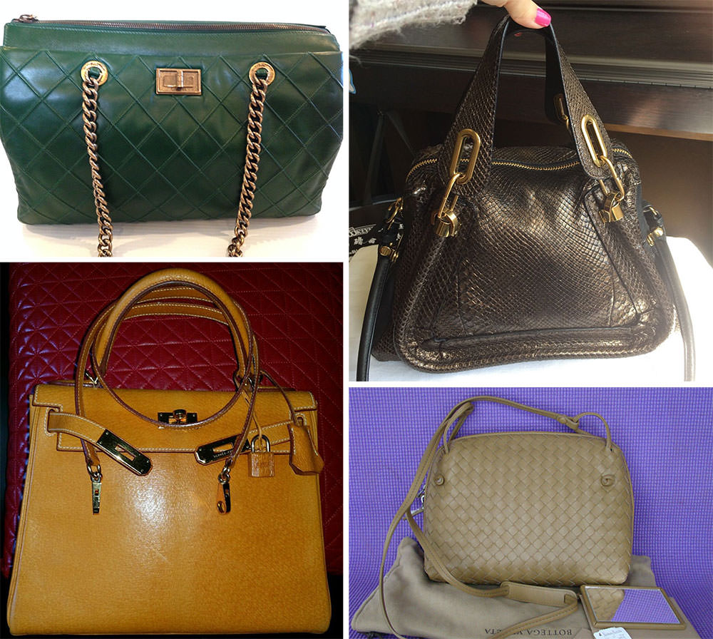 f54f8c216c eBay-Designer-Handbags-and-Accessories-April-8 - PurseBlog