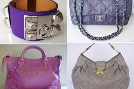 eBay's Best Bags and Accessories – April 15