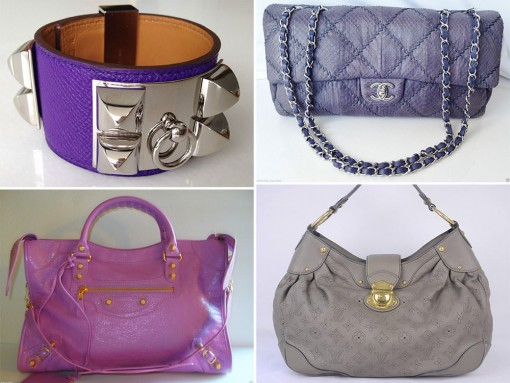 eBay-Designer-Shoes-and-Handbags-April-15