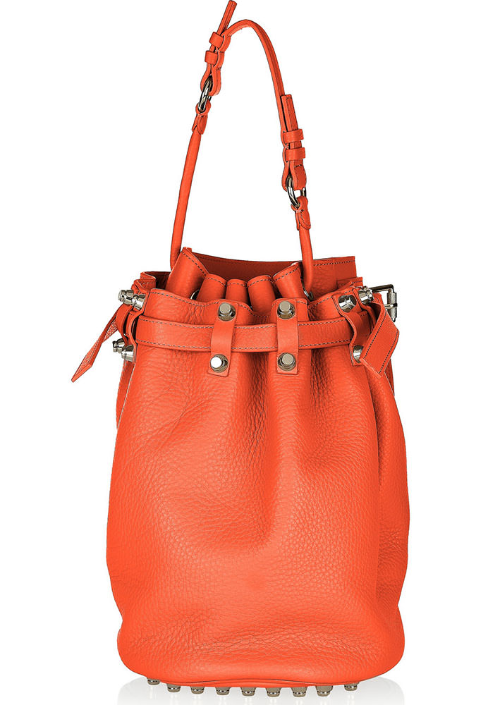 Alexander-Wang-Diego-Bucket-Bag