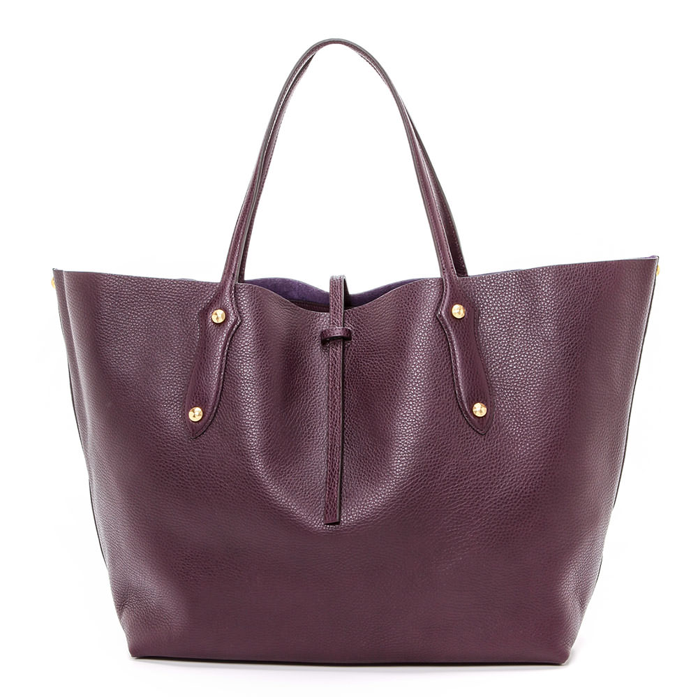 Annabel-Ingall-Large-Isabella-Tote