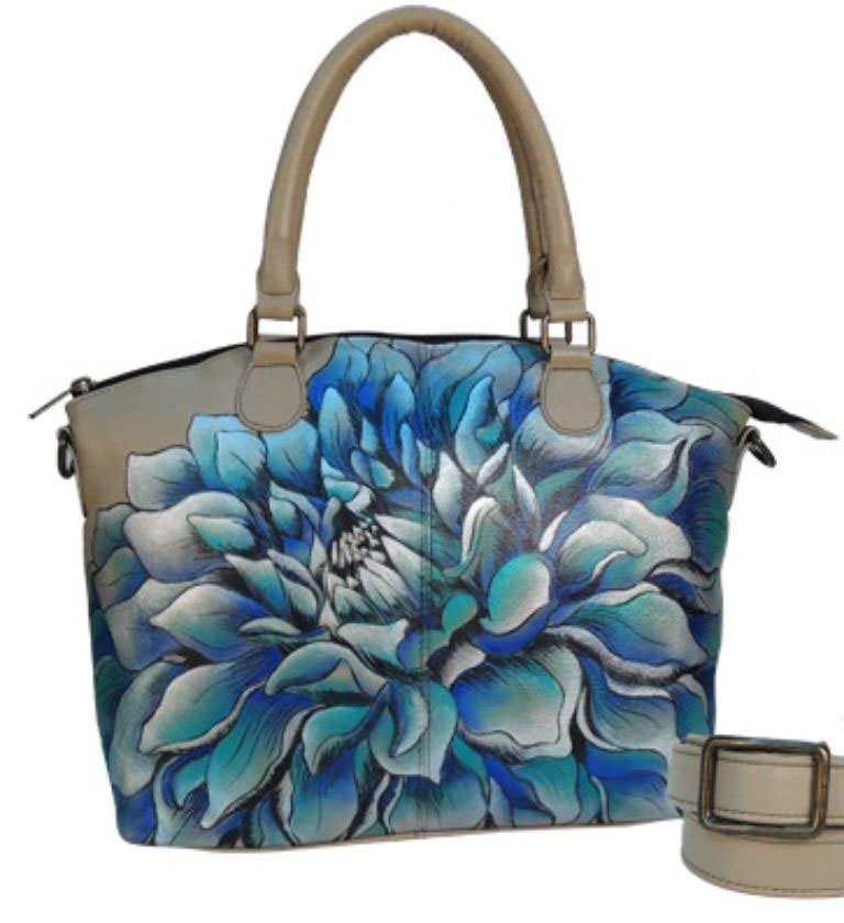 Anuschka-Painted-Bag
