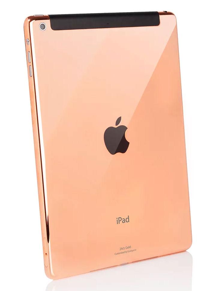 Apple-iPad-Rose-Gold