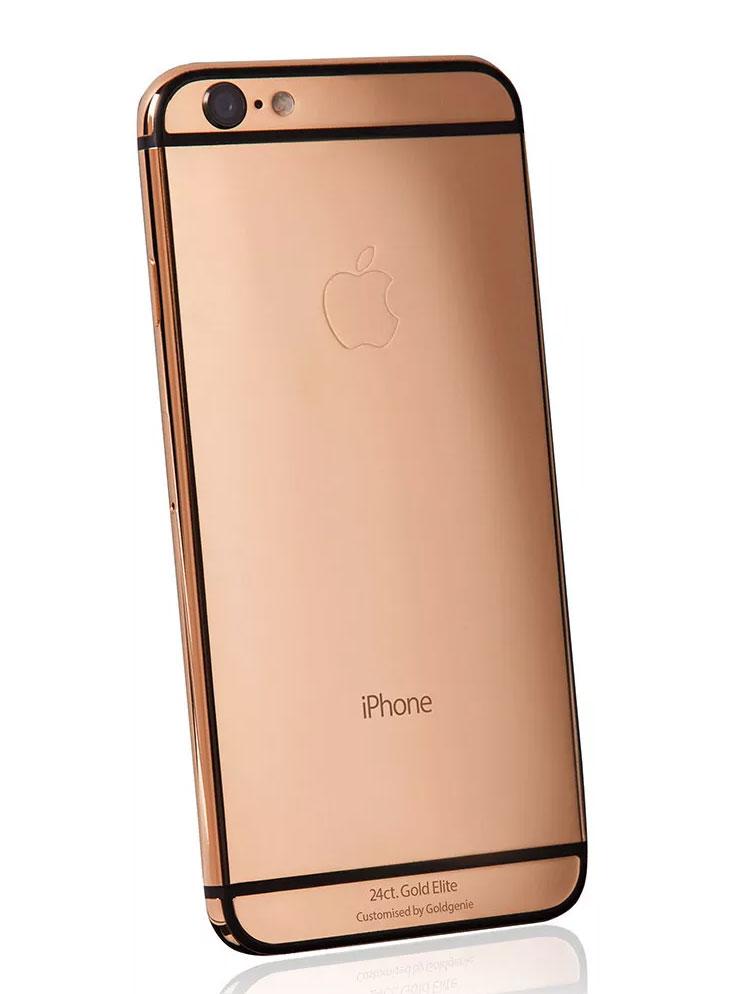 Apple-iPhone-6-Plus-Rose-Gold
