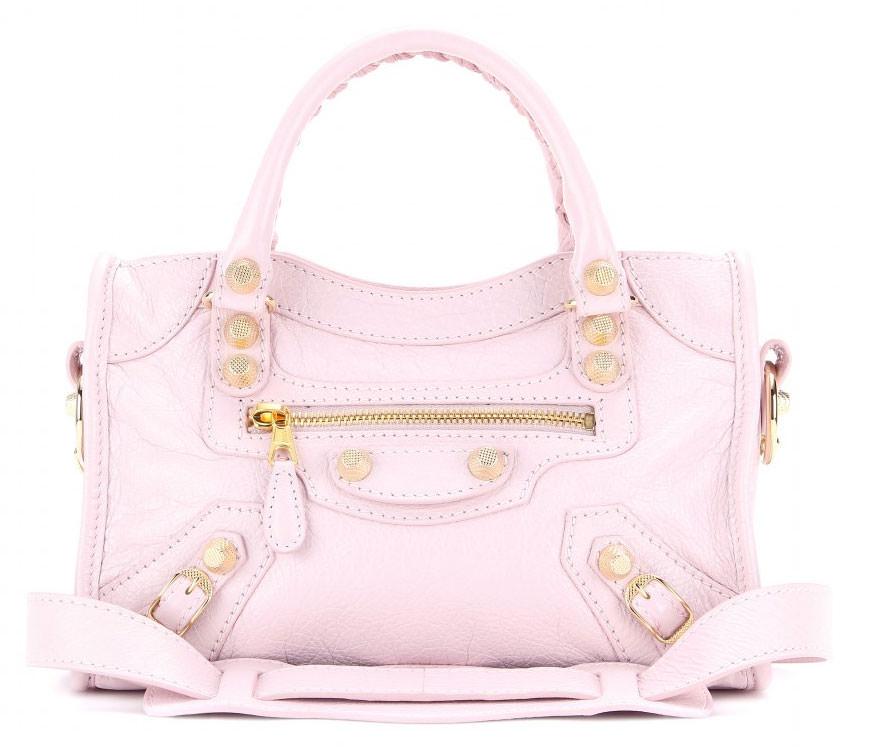 Balenciaga-Giant-Mini-City-Pale-Pink