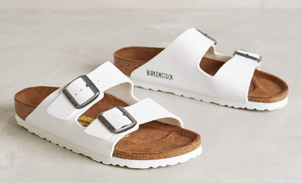 Birkenstock-Arizona-Sandals