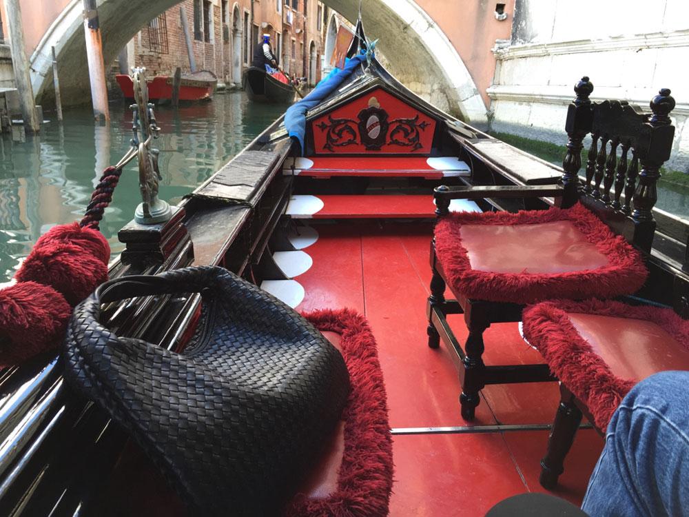 Bottega-Veneta-Bag-in-Venice