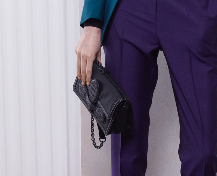 Bottega-Veneta-Resort-2016-Bags-21