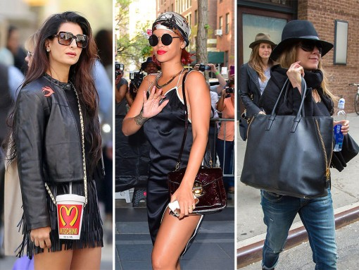 Celebrity-Designer-Handbags-May-7