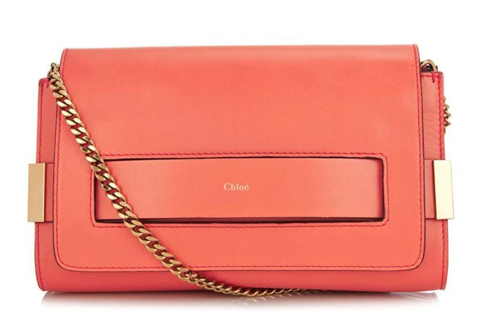 Chloe-Elle-Medium-Shoulder-Bag