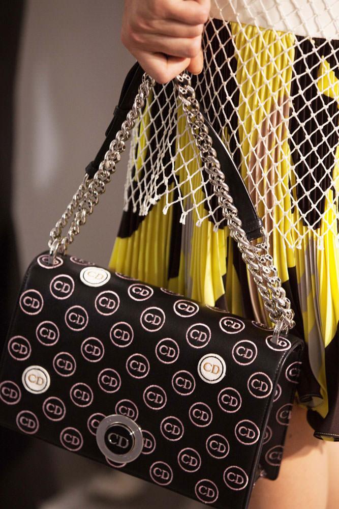 Christian-Dior-Cruise-2016-Bags-17