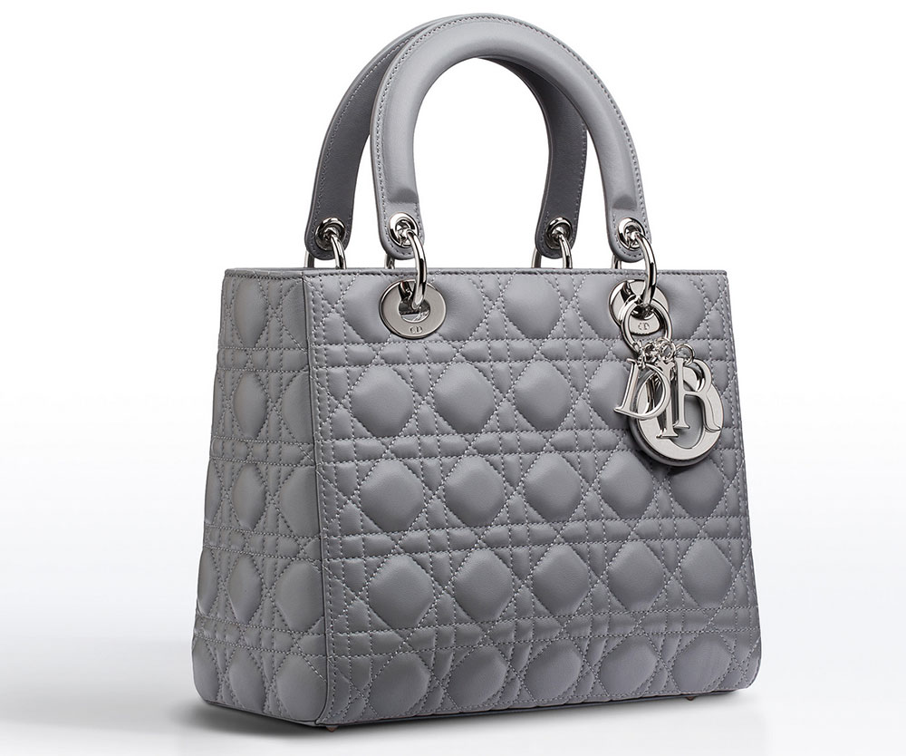 Christian-Dior-Lady-Dior-bag