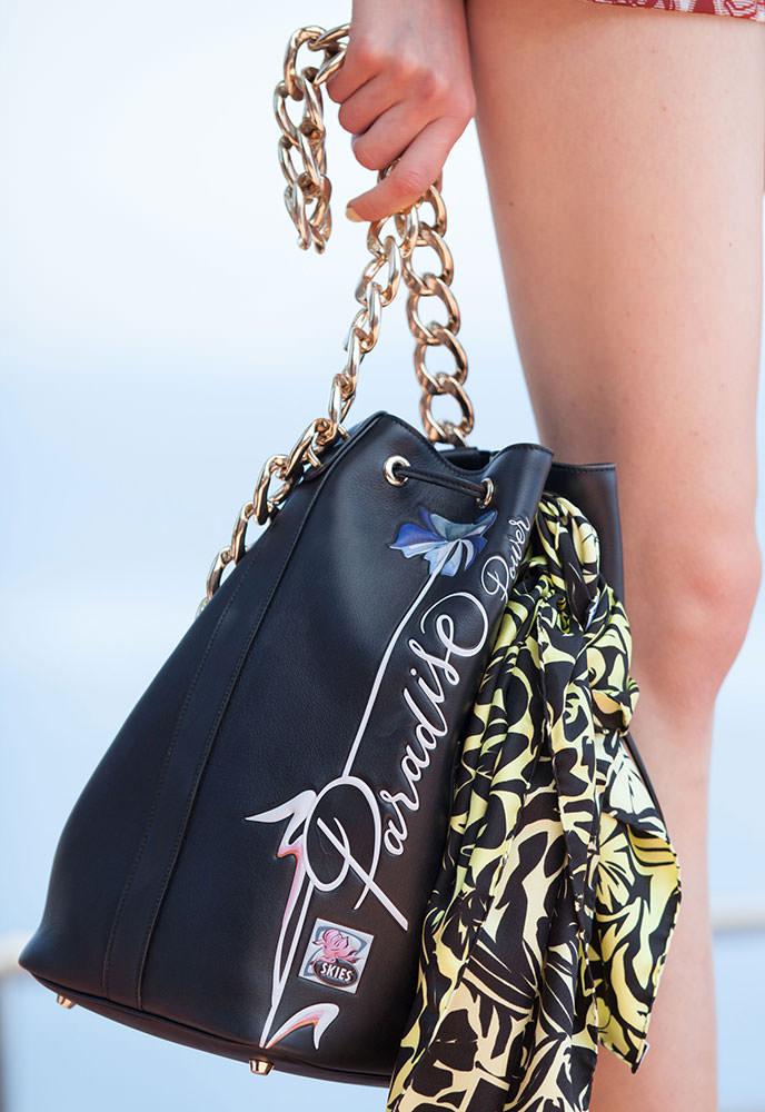 Christian-Dior-Resort-2016-Bags-11