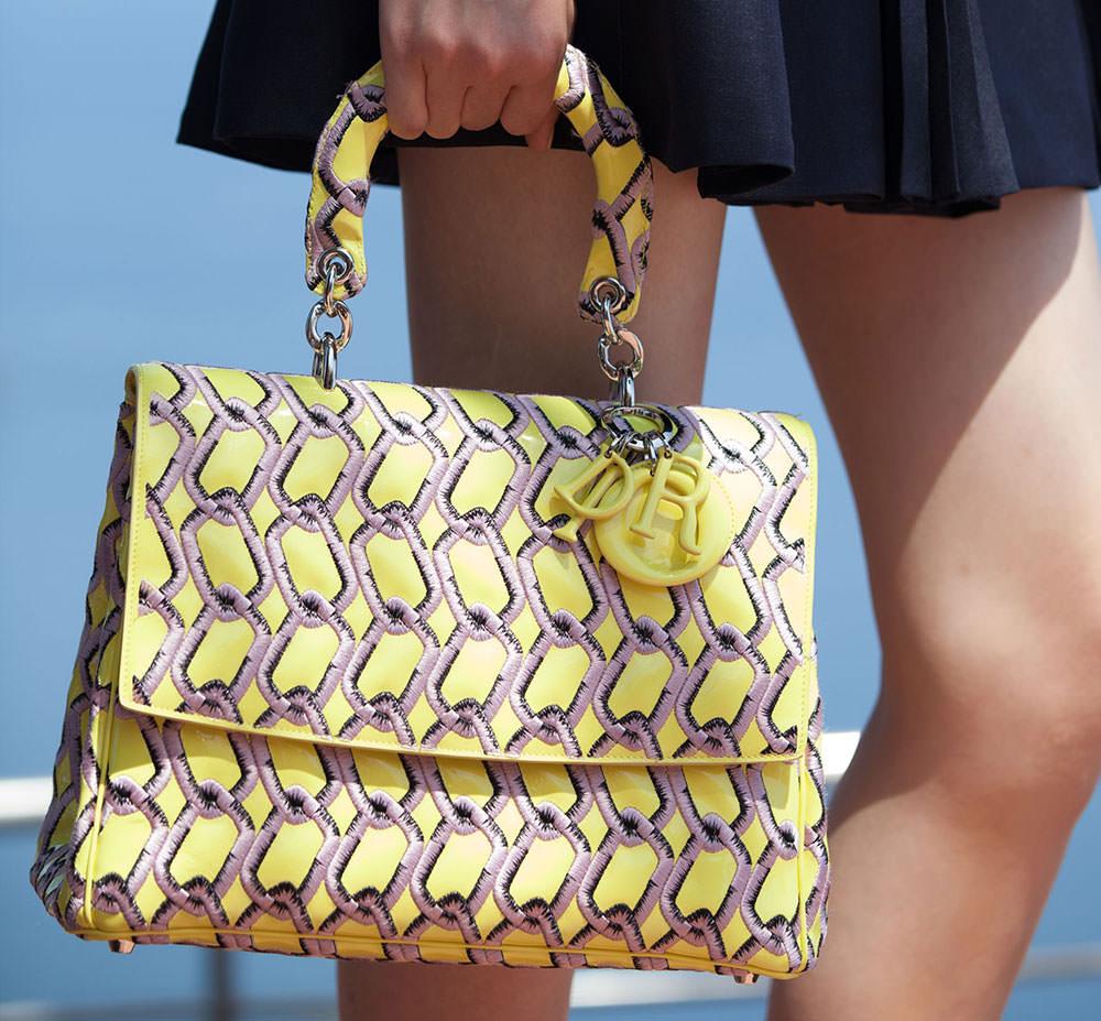 Christian-Dior-Resort-2016-Bags-13