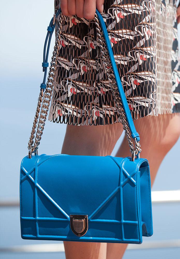 Christian-Dior-Resort-2016-Bags-2
