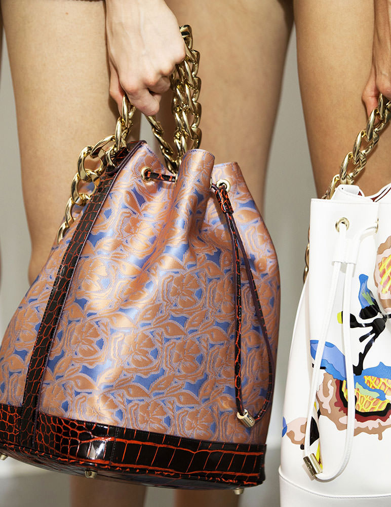 Christian-Dior-Resort-2016-Bags-5