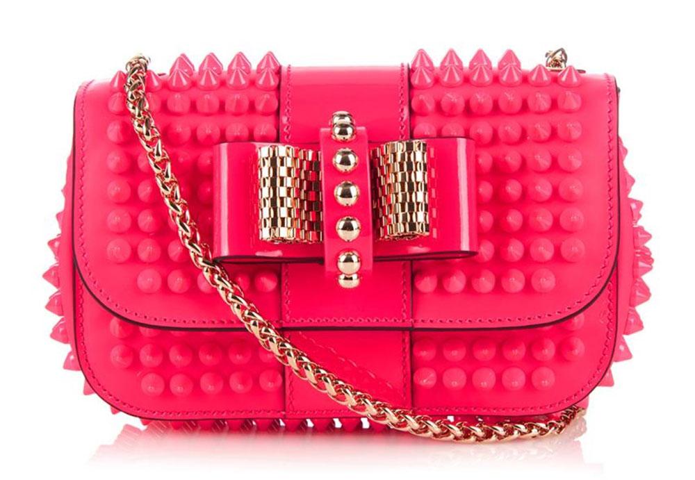 a3eced2e331 Christian-Louboutin-Mini-Sweet-Charity-Spikes-bag - PurseBlog
