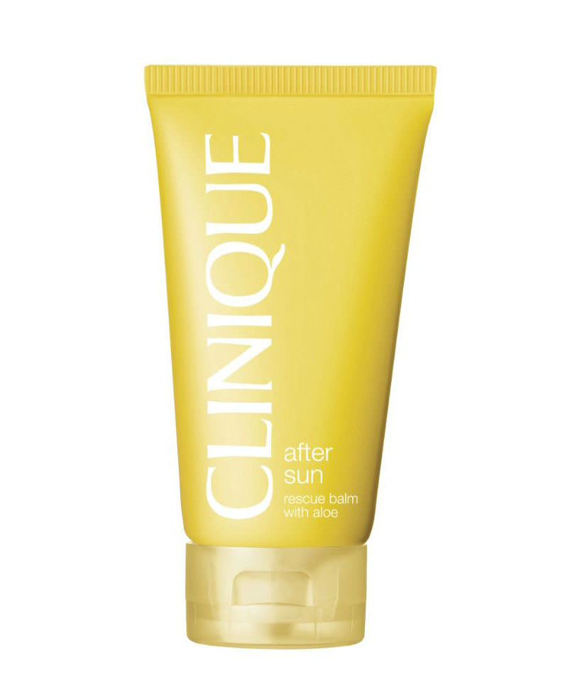 Clinique-After-Sun-Rescue-Balm-with-Aloe
