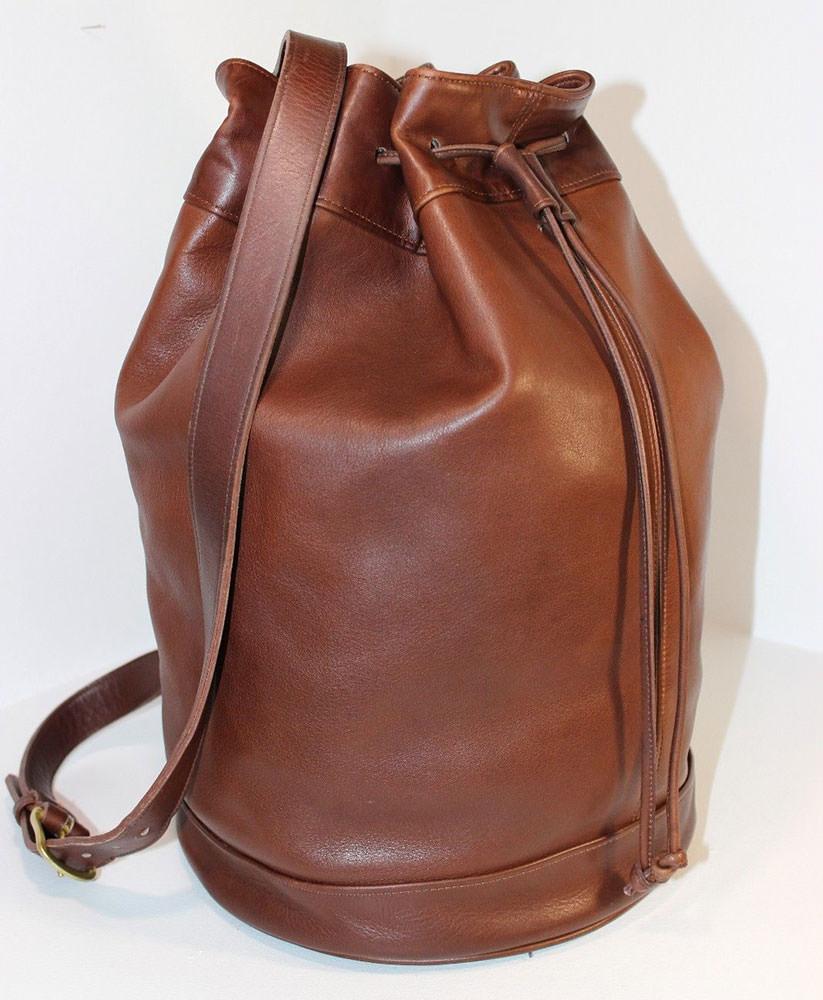Coach-Vintage-Market-Bag