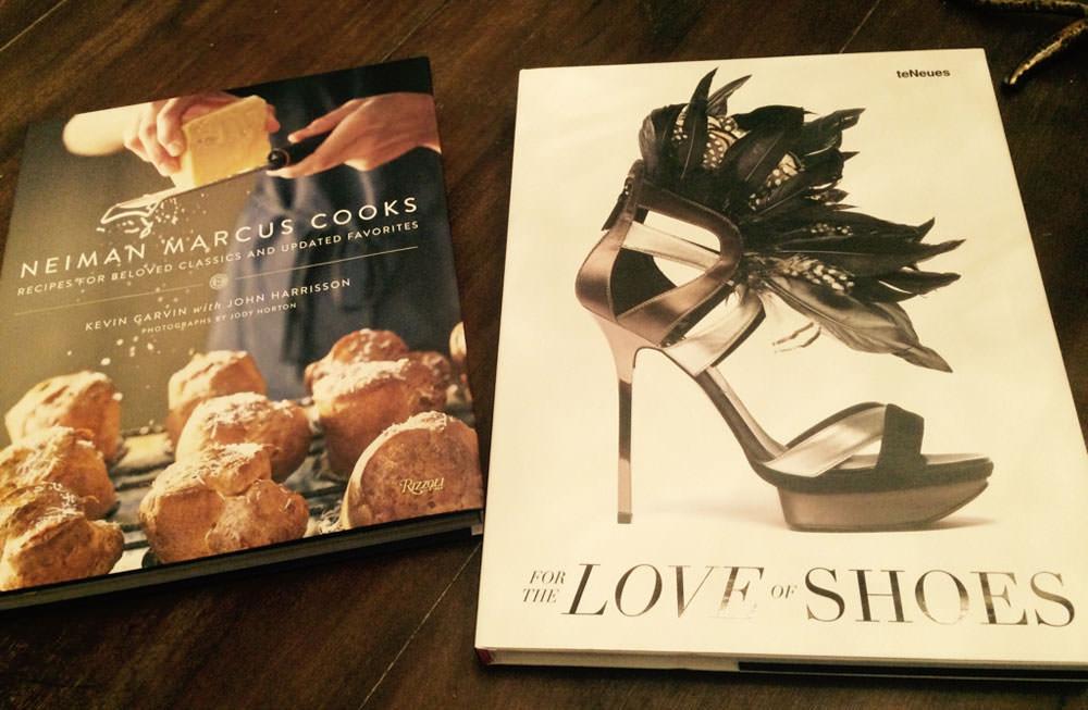Coffee-Table-Books