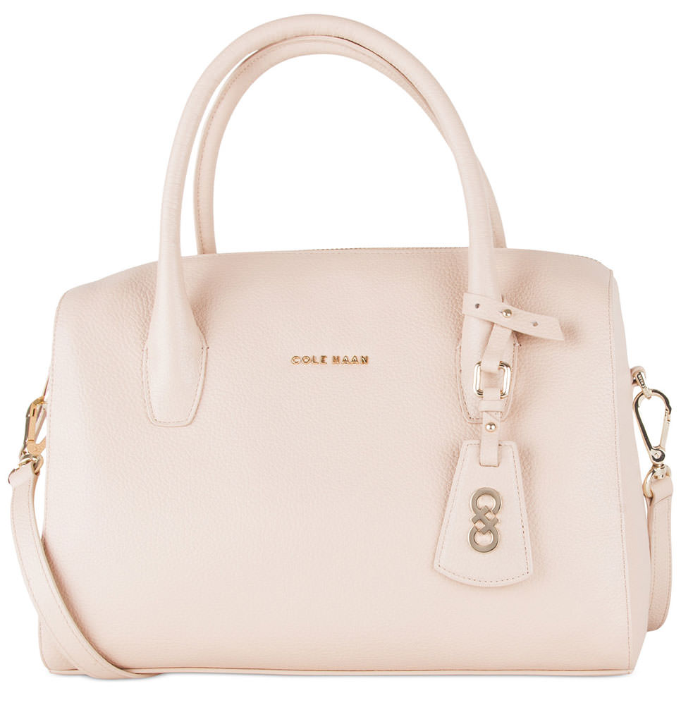 a9c6fae4d72d 10 Handbags Under 500 To Set A Recent Grad On The Right Style