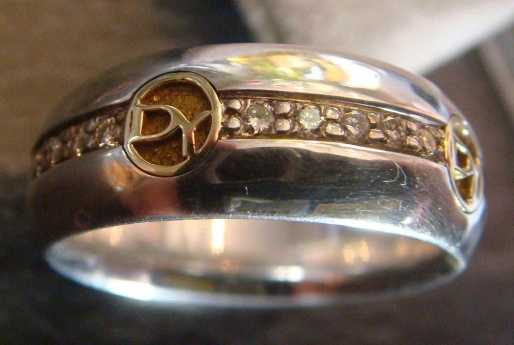 David-Yurman-Streamline-Diamond-Ring