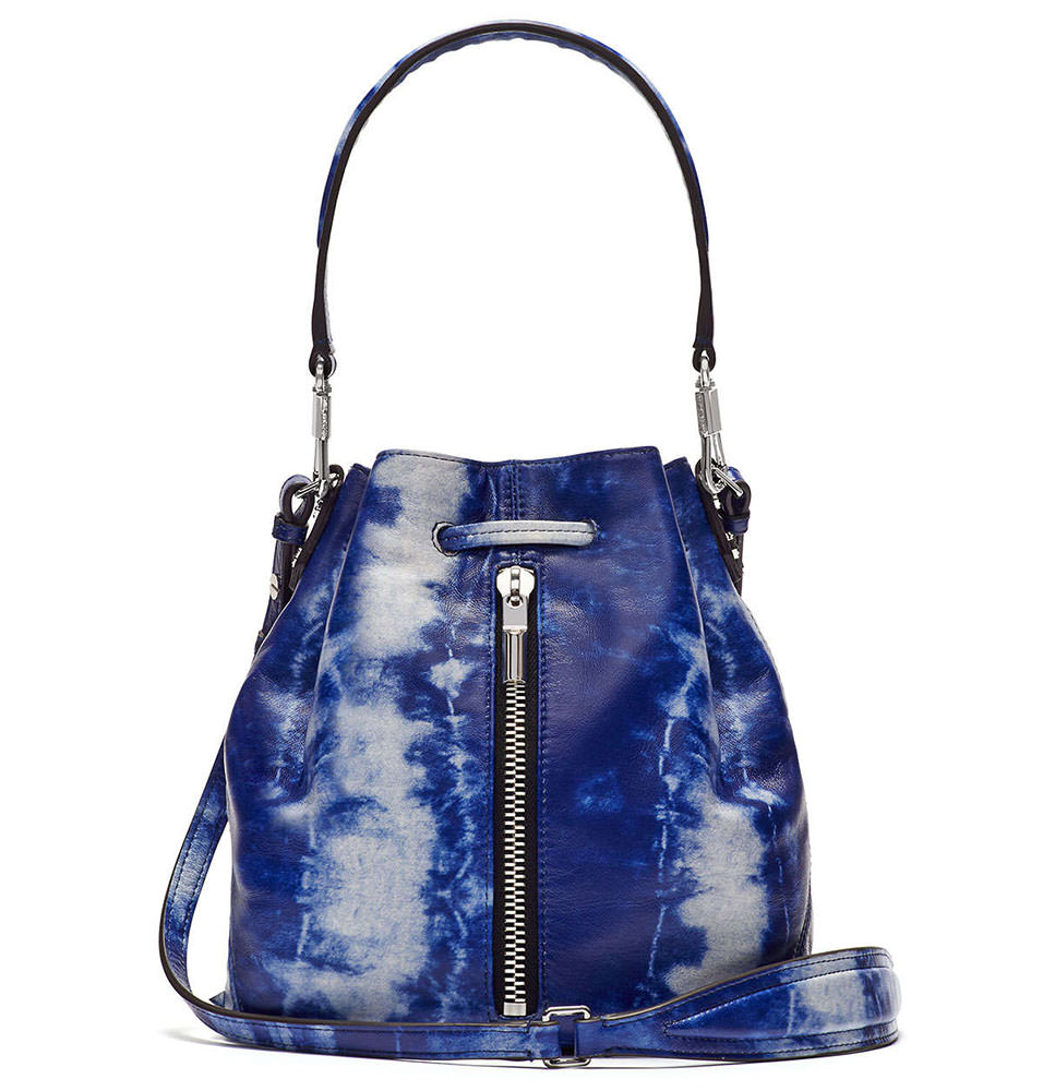Elizabeth-and-James-Cynnie-Tie-Dye-Bucket-Bag