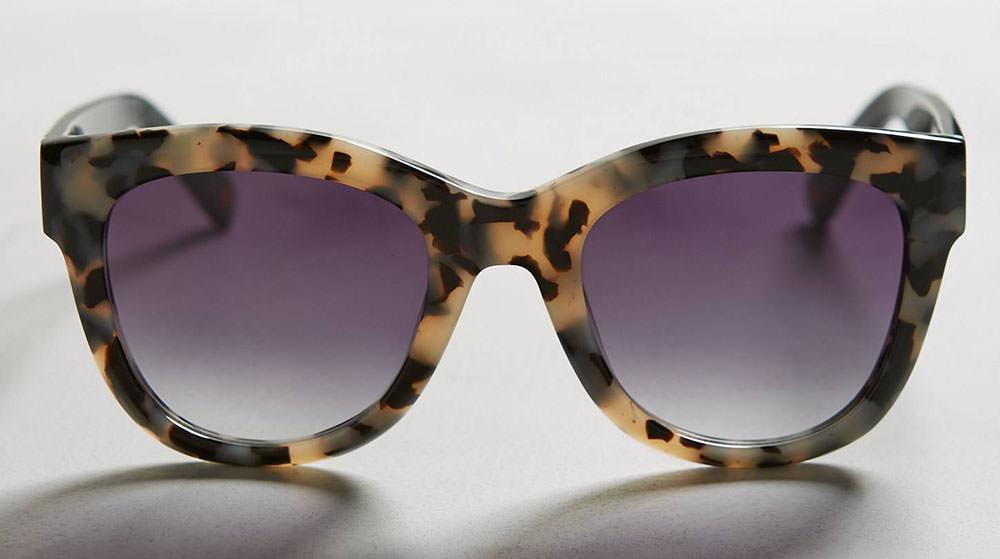 Ett-Twa-Munin-Sunglasses