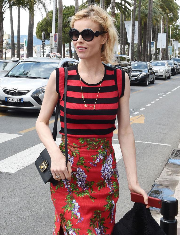 Eva-Herzigova-Dolce-&-Gabbana-Monica-Mini-Bag