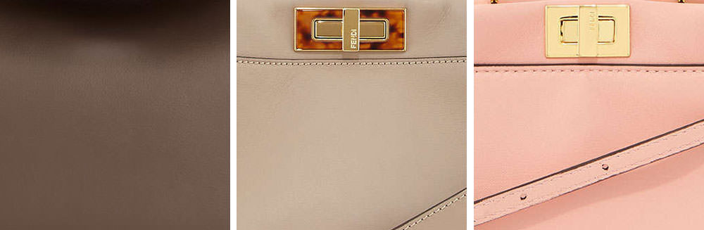 Fendi-Peekaboo-Colors-3