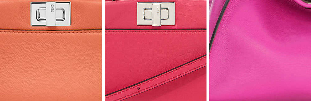 Fendi-Peekaboo-Colors-4