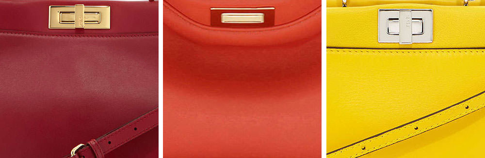 Fendi-Peekaboo-Colors-5