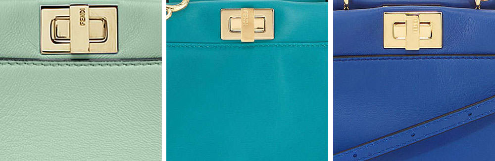 Fendi-Peekaboo-Colors-6