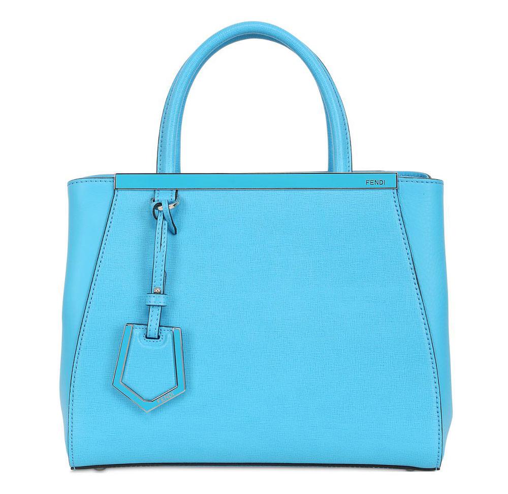 Fendi-Petite-2Jours-Bag