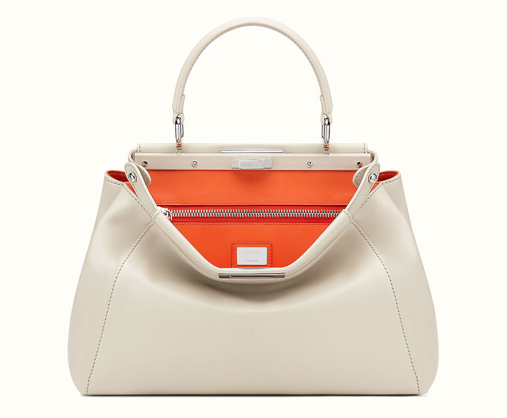 478b43cdea73 The Ultimate Bag Guide  The Fendi Peekaboo Bag - PurseBlog