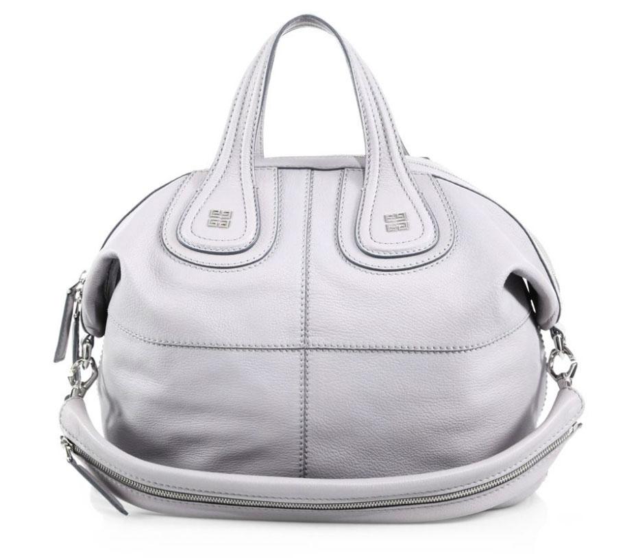 Givenchy-Medium-Nightingale-Bag