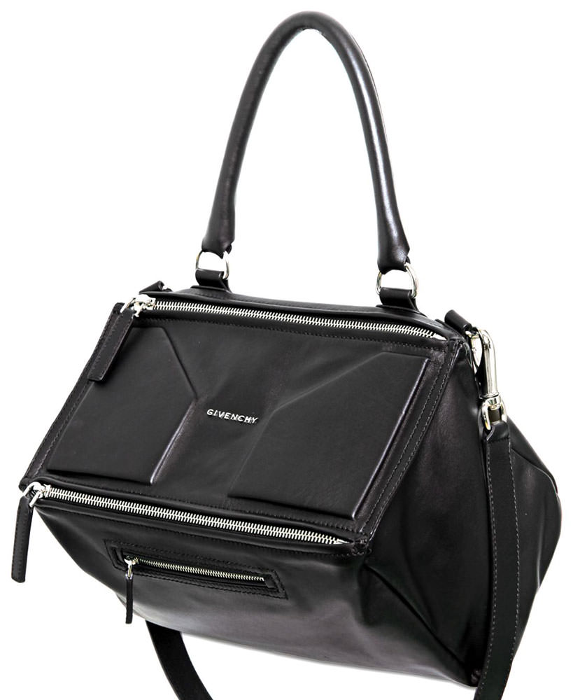 Givenchy-Pandora-3D-Animation-Bag