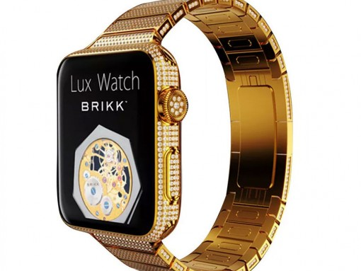 Gold-and-Diamond-Apple-Watch