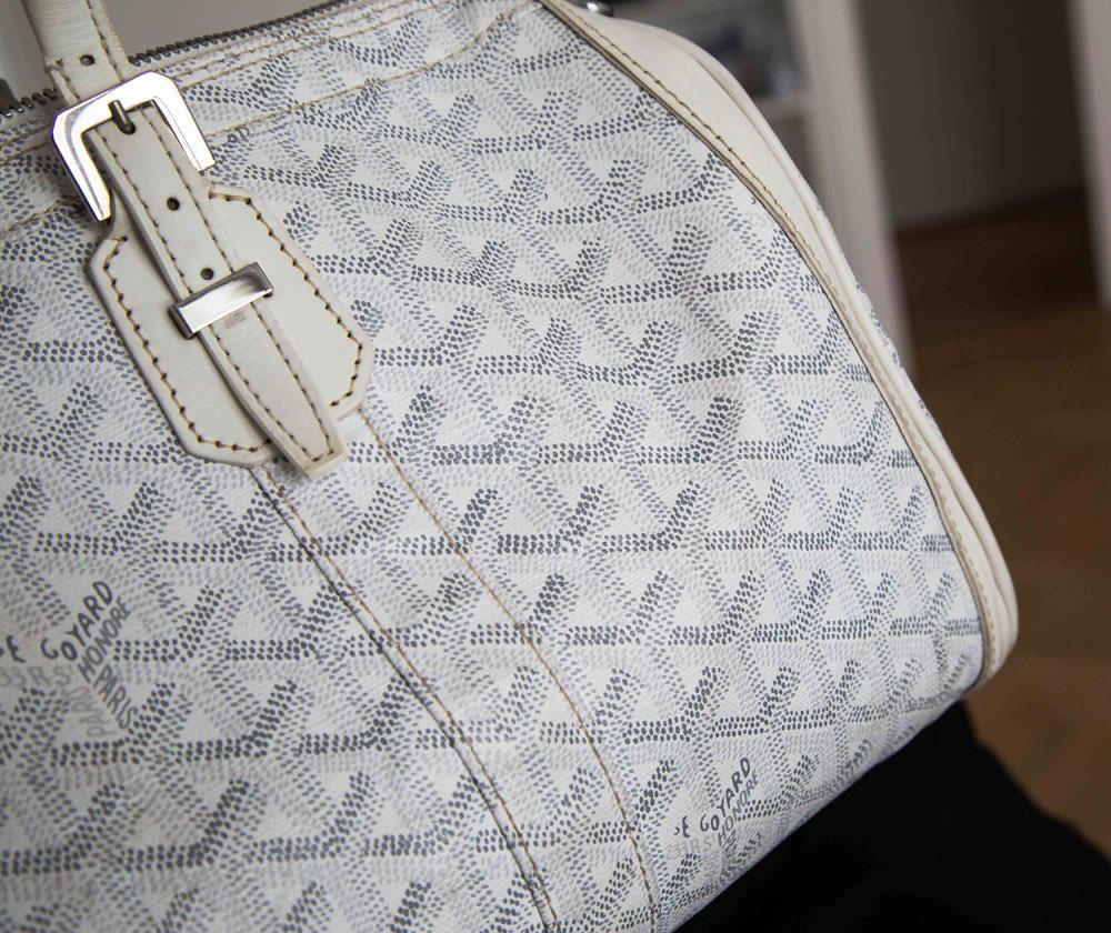 Goyard-Print-Closeup