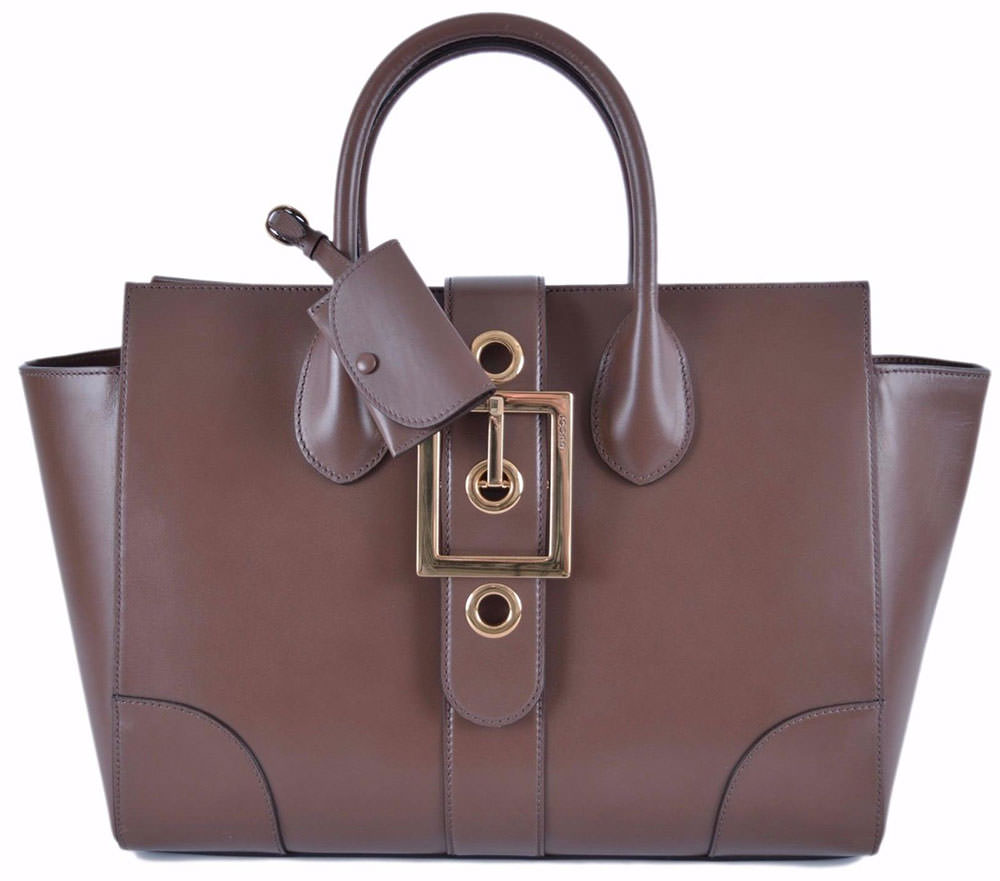 Gucci-Lady-Buckle-Tote