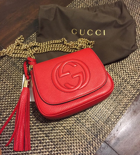 Gucci-Soho-Flap-Bag