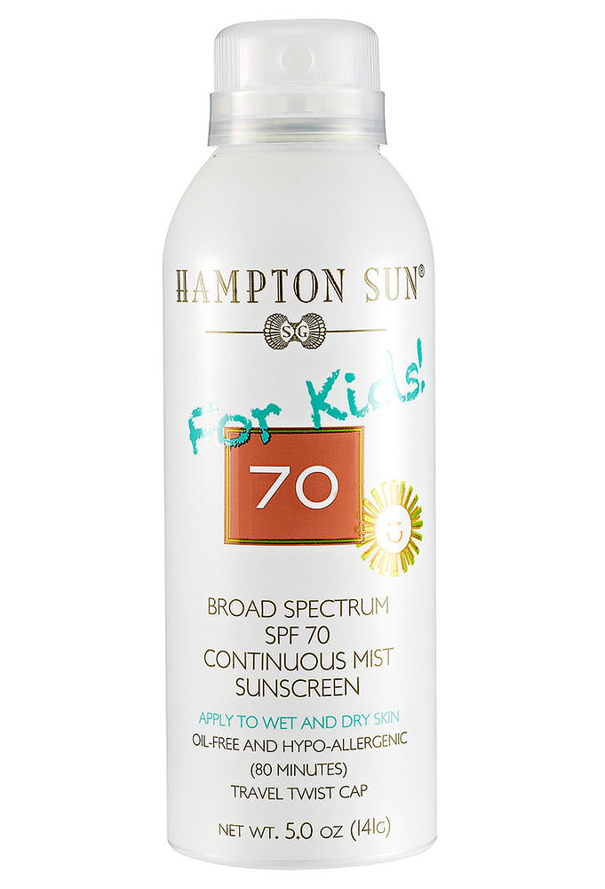 Hampton-Sun-SPF-70-Continuous-Mist-Sunscreen