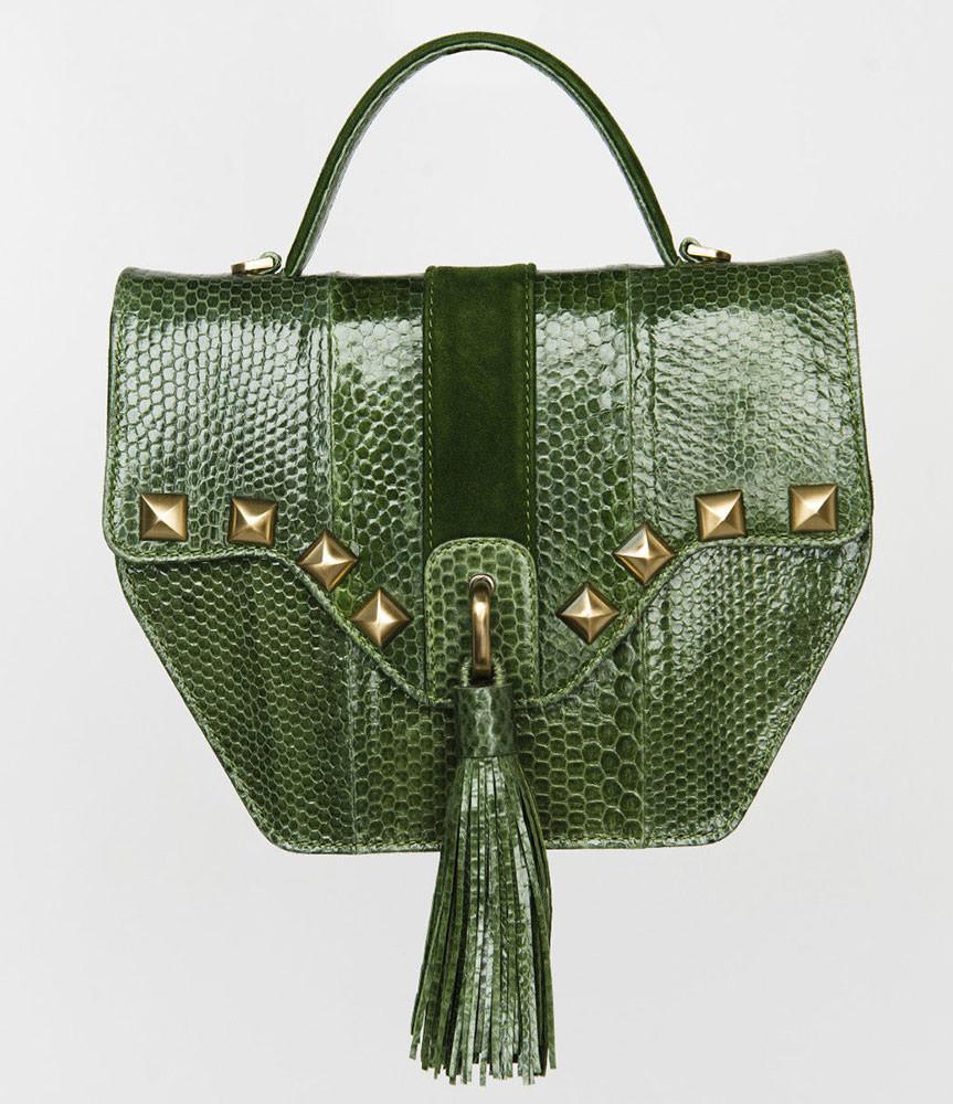 Hayley-Menzies-Snakeskin-Portobello-Shoulder-Bag
