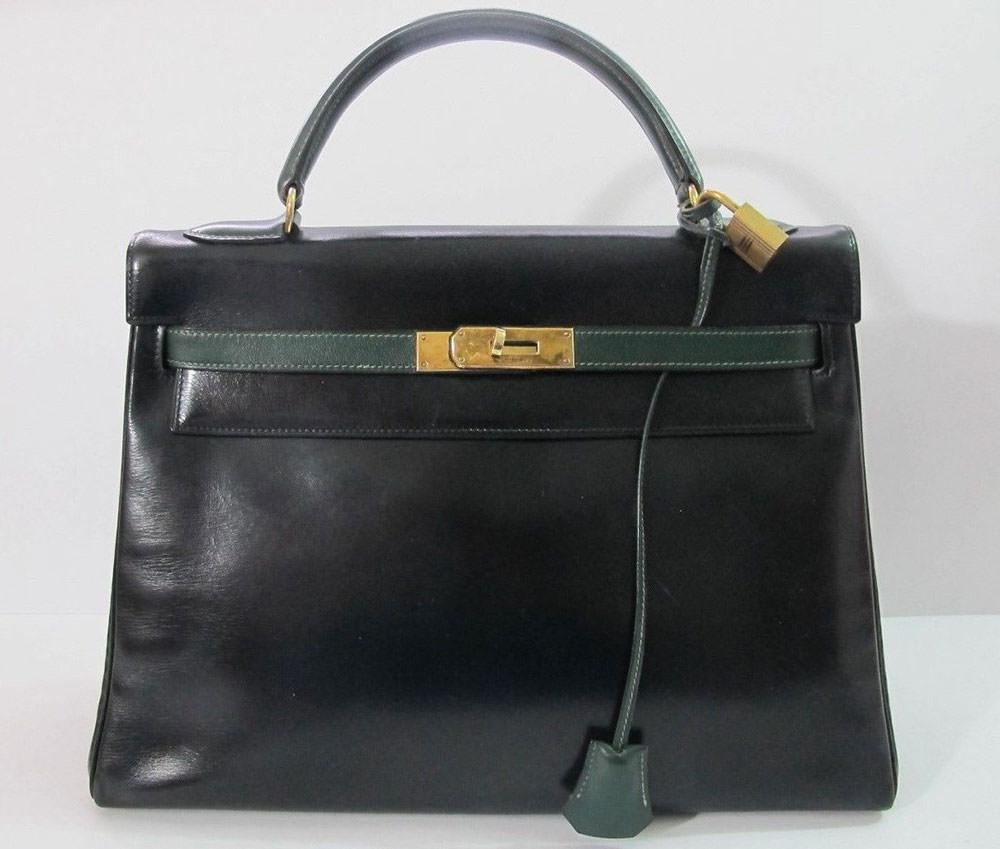 Hermes-Bicolor-Kelly-Bag