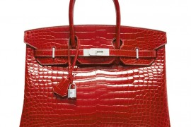 PurseBlog Asks: How Long Can the Hermès Birkin Stay on Top?