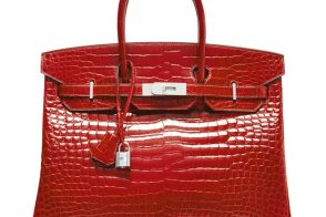 Moda Operandi's Latest Hermès Sale Includes $185,000 Diamond-Encrusted Birkin