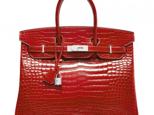 PurseBlog Asks: How Long Can the Hermès Birkin Stay on Top?